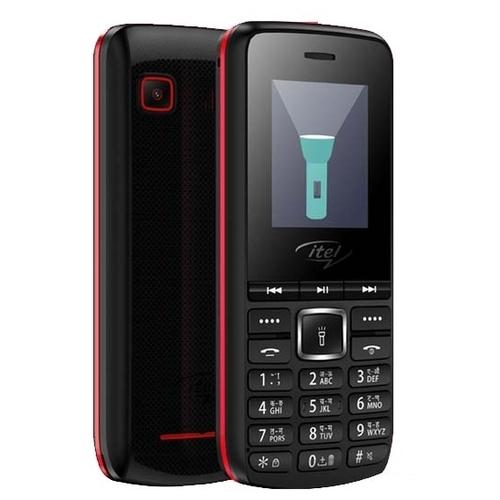 Телефон Itel it5600