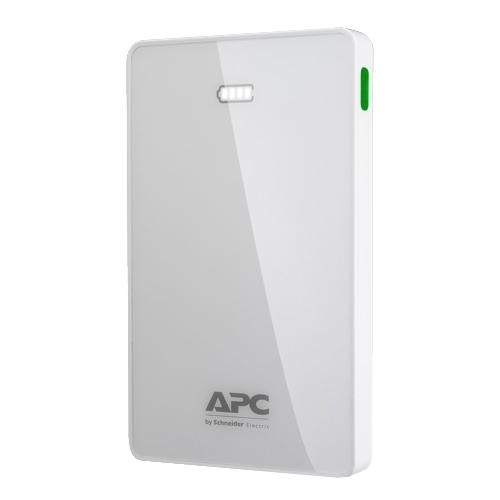 Аккумулятор APC by Schneider Electric M10BK/WH-EC