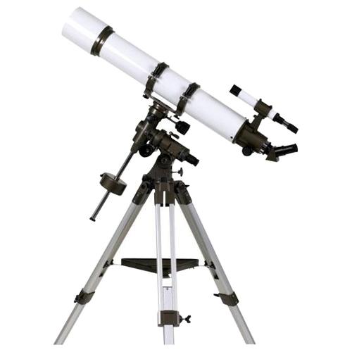 Телескоп Dicom V900102-EQ4