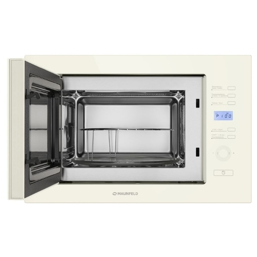 Микроволновая печь встраиваемая MAUNFELD MBMO.25.7GI