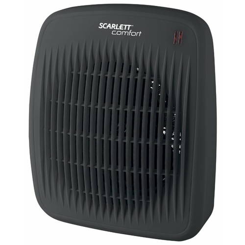 Тепловентилятор Scarlett SC-FH53011