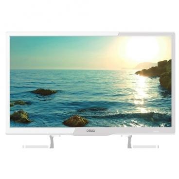 Телевизор Polar P24L25T2C