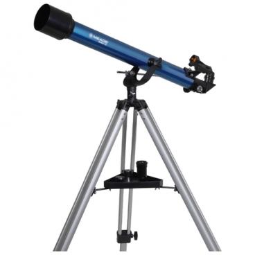 Телескоп Meade Infinity 60mm