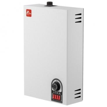 Электрический котел СТЭН Стандарт-18 18 кВт одноконтурный