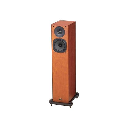 Акустическая система Castle Acoustics Knight 3