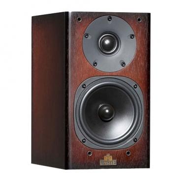 Акустическая система Castle Acoustics Knight 1