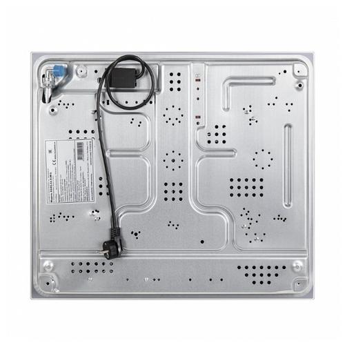 Варочная панель MAUNFELD EGHG 64.1CW/G