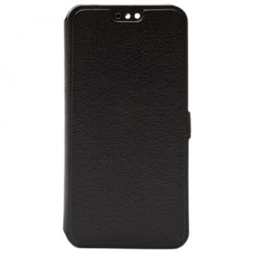 Чехол Gosso 188331 для Xiaomi Redmi 6