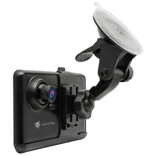 Видеорегистратор NAVITEL RE900, GPS