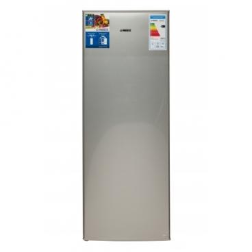 Морозильник REEX FR 14616 H S