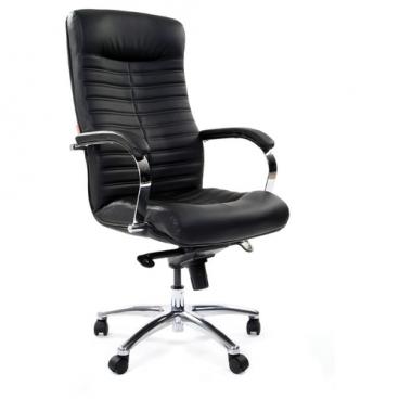 Компьютерное кресло Chairman 480