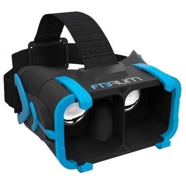 Очки виртуальной реальности Fibrum Pro