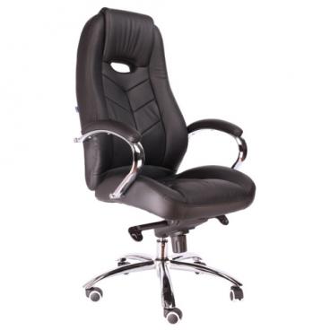 Компьютерное кресло Everprof Drift M для руководителя