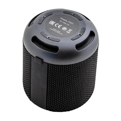 Портативная акустика CaseGuru CGBox