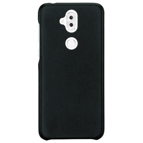 Чехол G-Case Slim Premium для Asus ZenFone 5 Lite ZC600KL