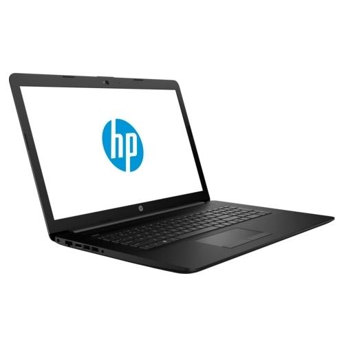 """Ноутбук HP 17-ca0134ur (AMD A6 9225 2600 MHz/17.3""""/1600x900/4GB/128GB SSD/DVD-RW/AMD Radeon R4/Wi-Fi/Bluetooth/DOS)"""