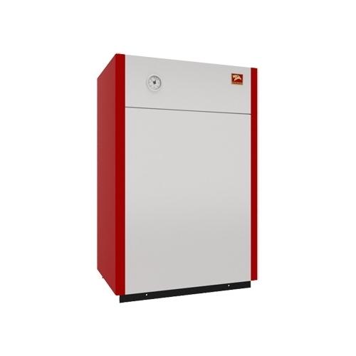 Газовый котел Лемакс Лидер-50 50 кВт одноконтурный