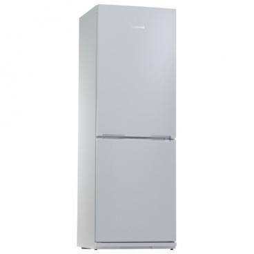 Холодильник Snaige RF31NG-Z100210