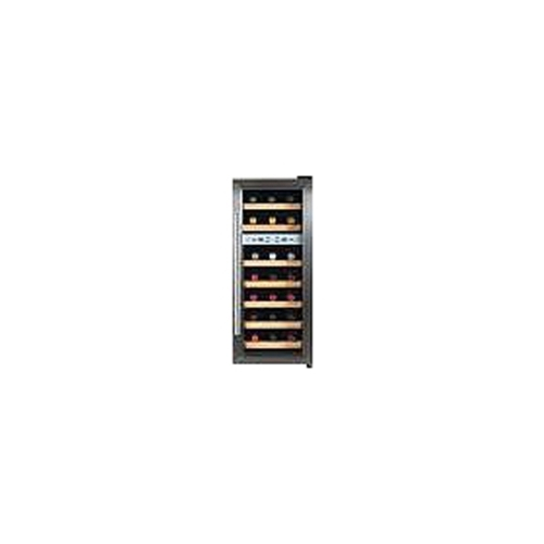 Винный шкаф Ecotronic WCM-21DE