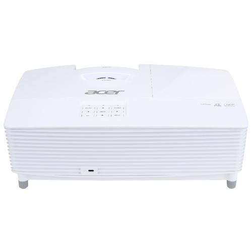 Проектор Acer X135WH