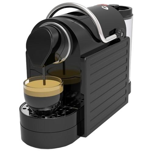 Кофеварка Брилль Cafe JH-01H