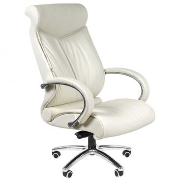 Компьютерное кресло Chairman 420