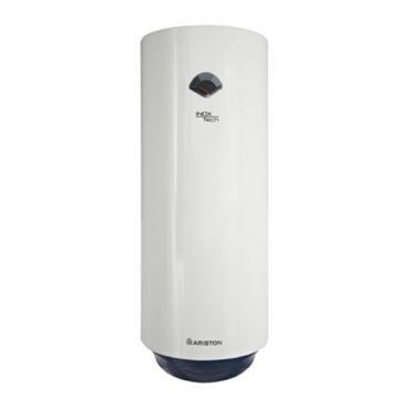 Накопительный электрический водонагреватель Ariston ABS BLU R INOX 40V Slim