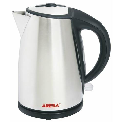 Чайник ARESA AR-3418