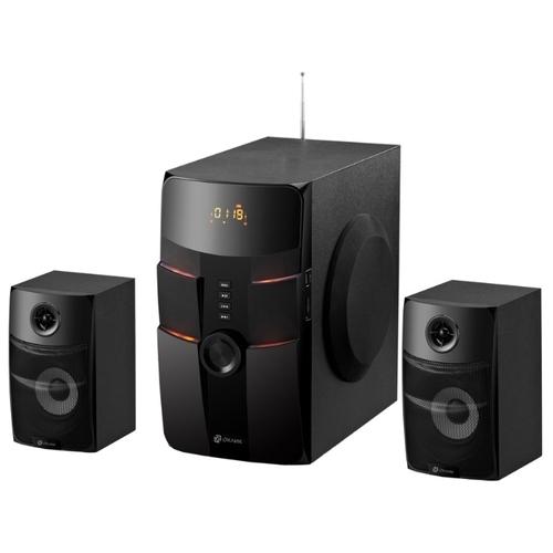 Компьютерная акустика Oklick OK-440
