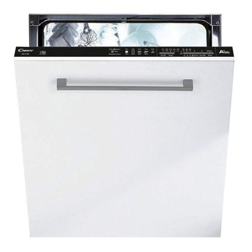 Посудомоечная машина Candy CDI 1L38