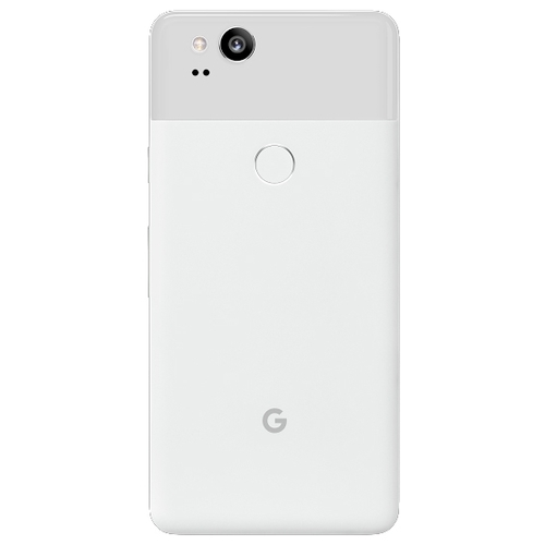 Смартфон Google Pixel 2 64GB