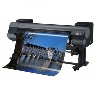 Принтер Canon imagePROGRAF iPF9400