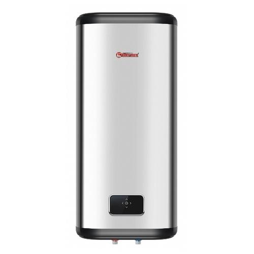 Накопительный электрический водонагреватель Thermex Flat Diamond Touch ID 50V