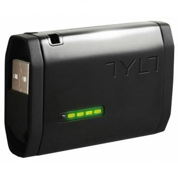 Аккумулятор TYLT AIPZUMO-T