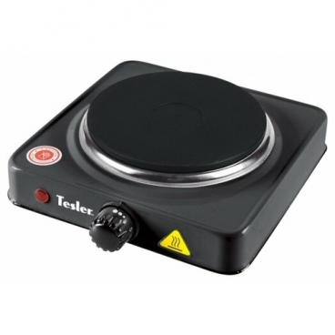 Плита Tesler PE-13