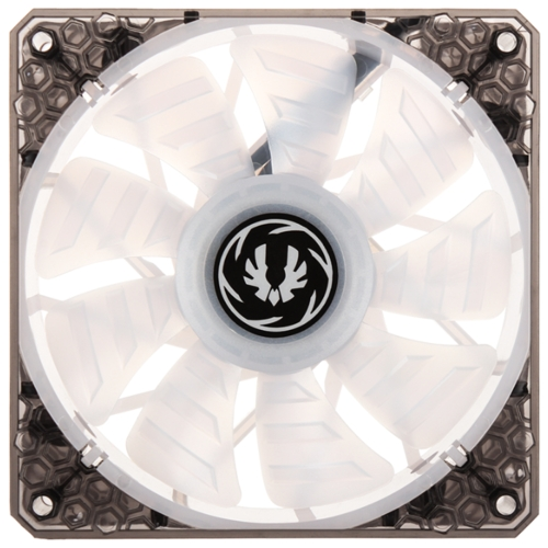 Система охлаждения для корпуса BitFenix Spectre Pro RGB 120