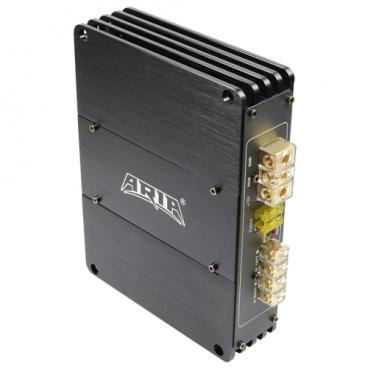 Автомобильный усилитель ARIA AF 2.150
