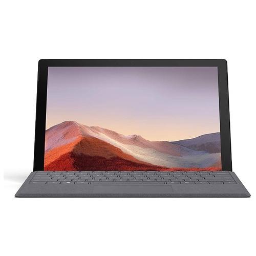 Планшет Microsoft Surface Pro 7 i5 8Gb 128Gb