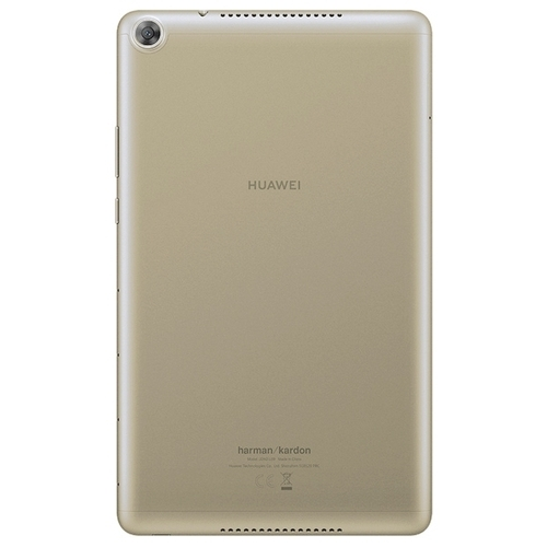 Планшет HUAWEI MediaPad M5 Lite 8 32Gb LTE