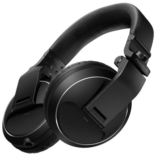 Наушники Pioneer DJ HDJ-X5