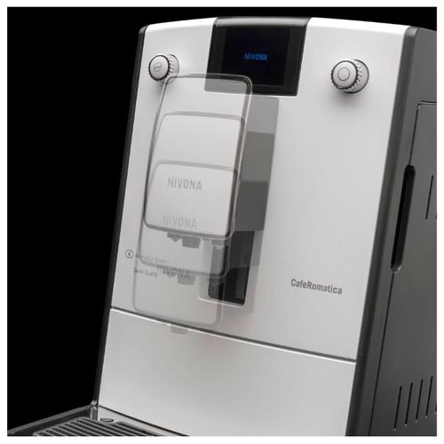 Кофемашина Nivona CafeRomatica 779