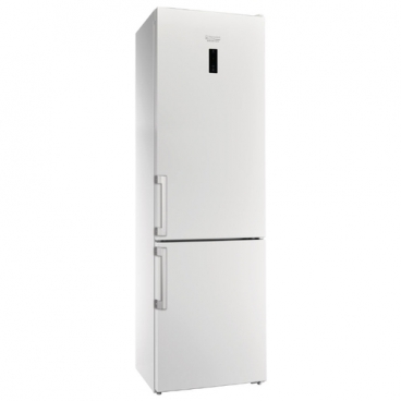 Холодильник Hotpoint-Ariston RFC 20 W