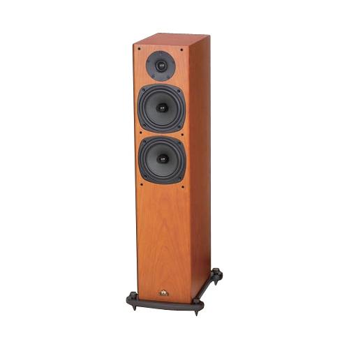 Акустическая система Castle Acoustics Knight 5