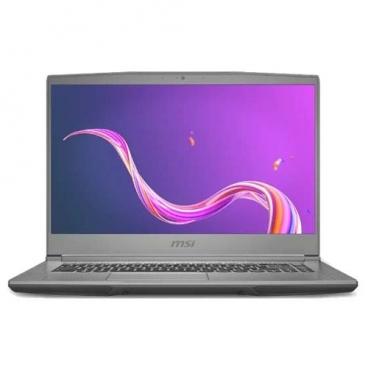 Ноутбук MSI Creator 15M A9SD