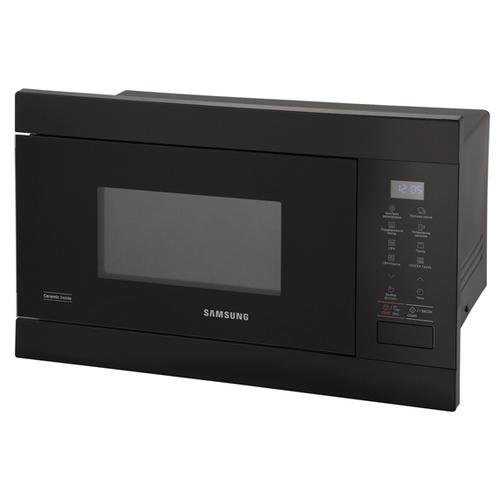 Микроволновая печь встраиваемая Samsung MG22M8054AK