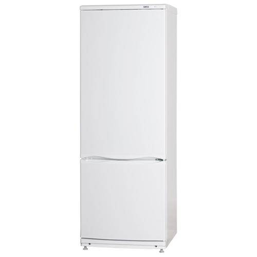 Холодильник ATLANT ХМ 4011-022