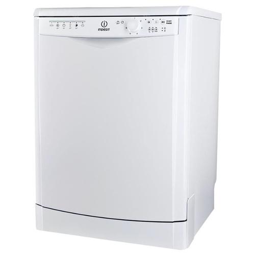 Посудомоечная машина Indesit DFG 26B10