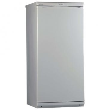 Холодильник Pozis Свияга 513-5 S