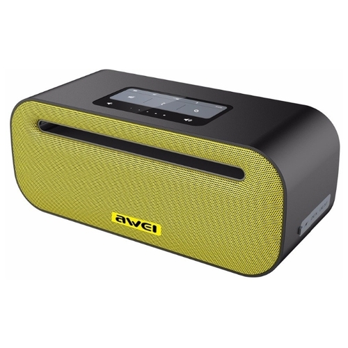 Портативная акустика Awei Y600