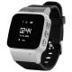 Часы Smart Baby Watch EW100